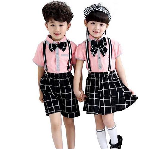 đồng phục học sinh gía rẻ, đồng phục học sinh đẹp