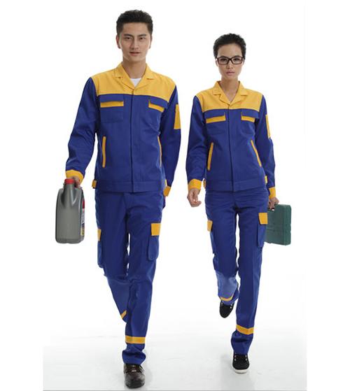 đồng phục bảo hộ lao động, dong phuc bao ho lao dong, dong phuc lao dong